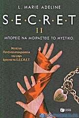 Secret II