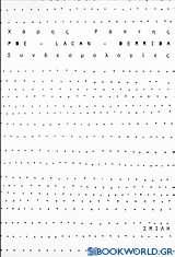 Poe, Lacan, Derrida: Συνδεσμολογίες