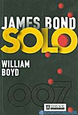 James Bond Solo