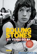 Rolling Stones: As years go by