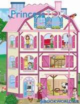 Princess Top: My Farm