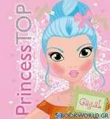 Princess Top: Casual