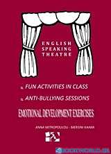 English Speaking Theatre
