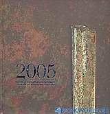 Ημερόλογιο 2005, Φυλακτά
