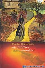 The Fiddler's Daughter
