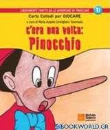 C'era una volta: Pinocchio