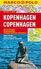Κοπενγχάγη