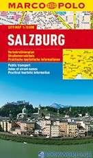 Σάλτσμπουργκ
