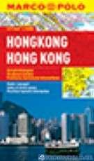 Χόνγκ Κόνγκ