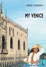 My Vinece