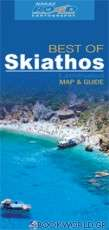 Best of Skiathos