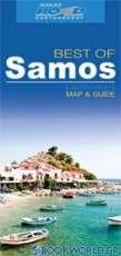 Best of Samos