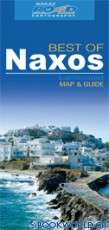 Best of Naxos