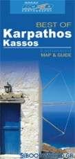 Karpathos, Kassos
