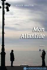Mon Atlantide