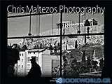 Chris Maltezos Photography