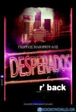 Desparados r' back