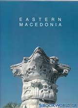 Eastern Macedonia