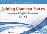 Joining Grammar Forces