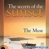 Santorini, The Secrets of the Sunset