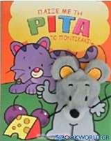 Παίξε με την Ρίτα το ποντικάκι