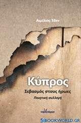 Κύπρος, Σεβασμός στους ήρωες