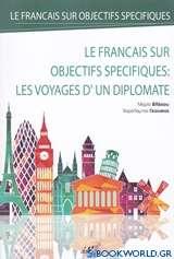 le francais sur objectifs spécifiques