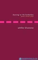 Dancing on the borderline