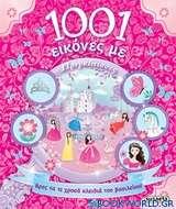 1.001 εικόνες με πριγκίπισσες
