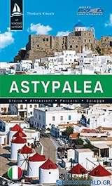 Astypalea