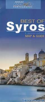 Best of Syros