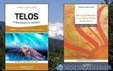 Telos, η πρωτεύουσα της Λεμουρίας: Οι αποκαλύψεις της Νέας Λεμουρίας. Μηνύματα φώτισης για μια ανθρωπότητα σε μετάβαση