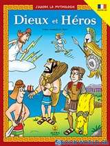 Dieux et Heros