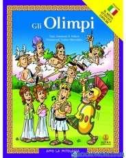 Gli Olimpi