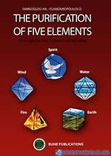 The Purification of Five Elements