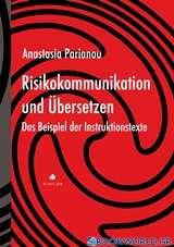 Risikokommunikation und Übersetzen