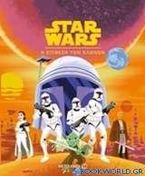 Star Wars: Η επίθεση των κλώνων