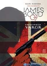 James Bond 007: Επιχείρηση Vargr 2