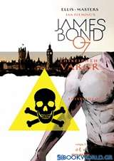 James Bond 007: Επιχείρηση Vargr 3