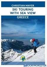 Ski Touring with Sea View
