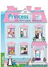 Princess Victorian House