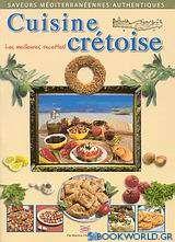 Cuisine Crétoise