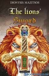 The Lions' Sword