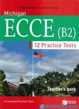 Michigan ECCE (B2)