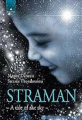 Straman