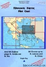 Πλοηγικός Χάρτης PC16
