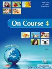 On Course 4 - 3 CDs