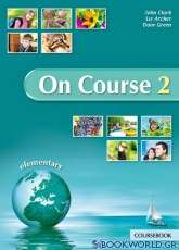 On Course 2 Coursebook