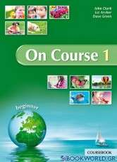 On Course 1 Coursebook