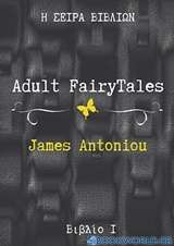 Adult FairyTales